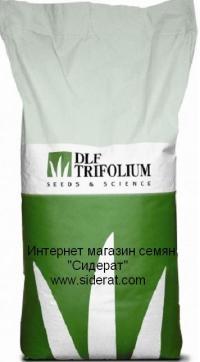 Семена трав лекарственных и других растений