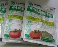 Купить ФитоДоктор 20г 1шт (Для профилактики и лечения растений)