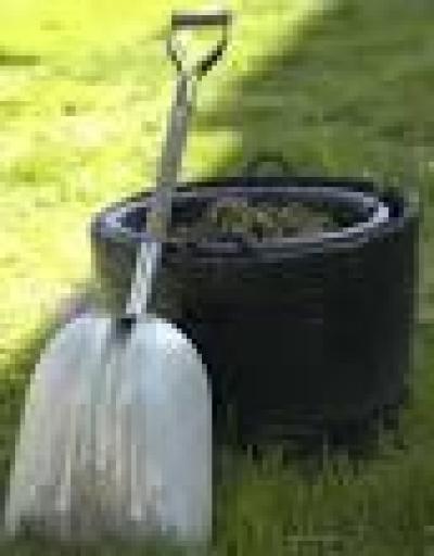 Три простых способа повысить плодородия почвы без использования химических препаратов